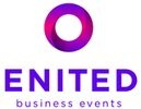 Logo ENITED Business Events