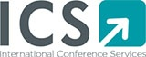 Logo International Conference Services GmbH / ICS Vienna